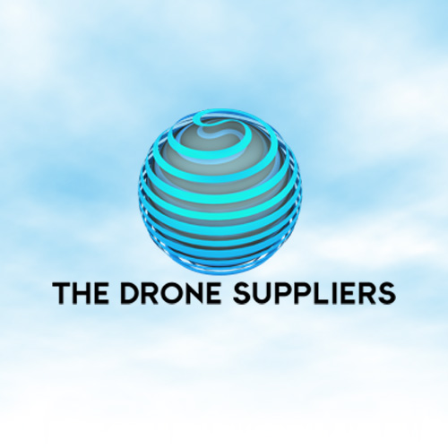 The Drone Suppliers
